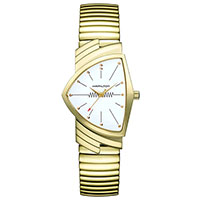 Часы Hamilton Ventura H001.24.301.111.01, фото