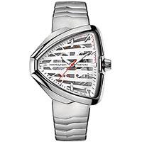 Часы Hamilton Ventura Elvis 80 H001.24.555.181.01, фото