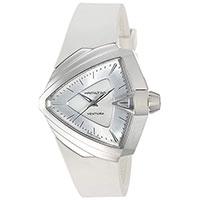 Часы Hamilton Ventura H24251391, фото