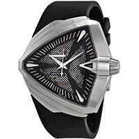 Часы Hamilton Ventura H24655331, фото