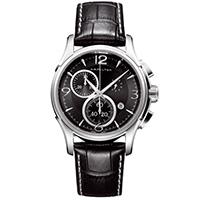 Часы Hamilton Jazzmaster H32612735, фото