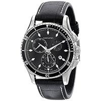 Часы Hamilton Jazzmaster Seaview H37512731, фото