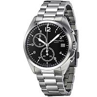Часы Hamilton Khaki H76512133, фото