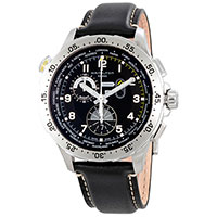 Часы Hamilton Khaki Aviation H76714735, фото