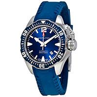 Часы Hamilton Khaki Navy Frogman H77705345, фото