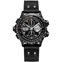 Часы Hamilton Khaki Aviation X-Wind H77736733, фото