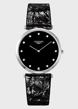 Часы Longines La Grande Classique L4.755.4.58.2, фото
