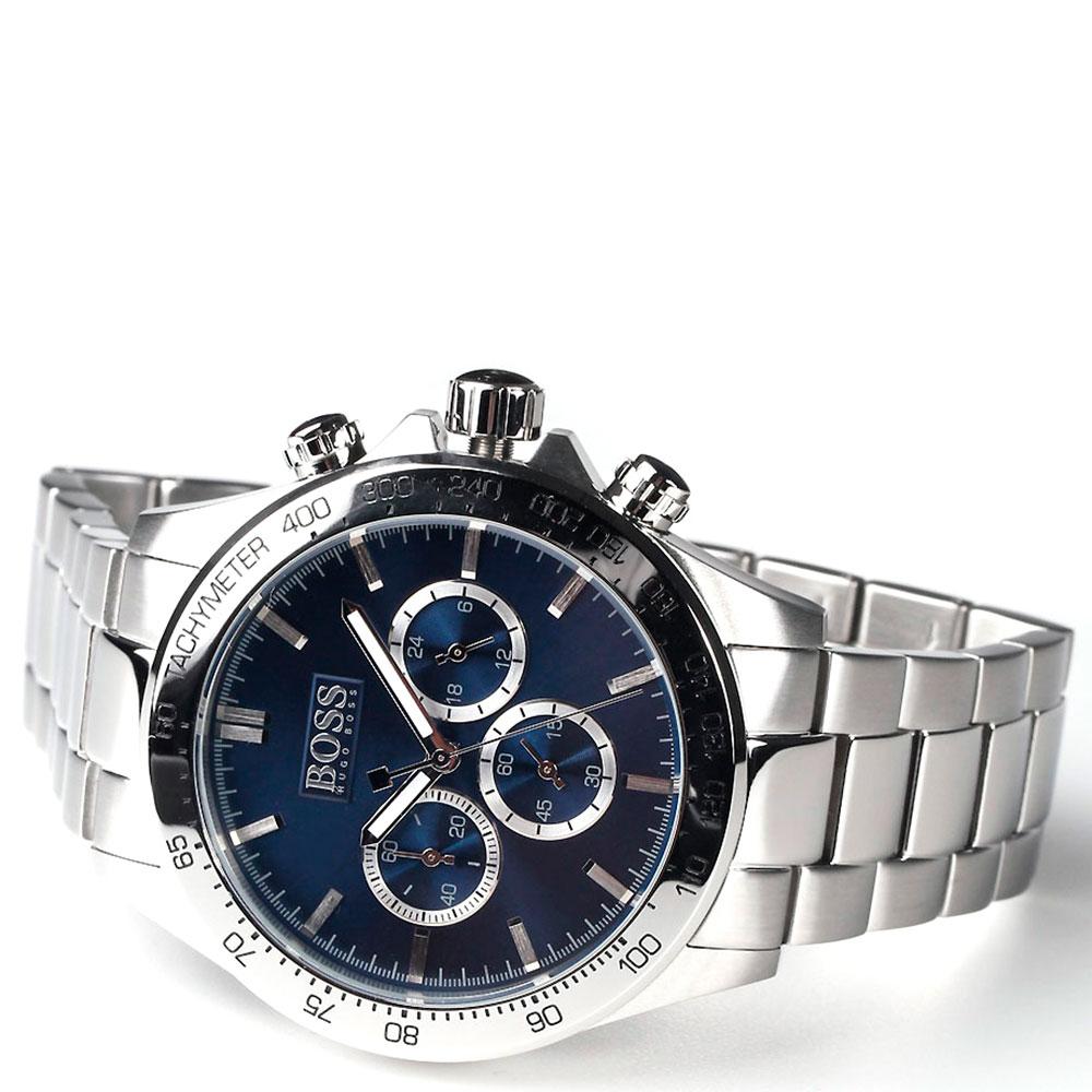 Часы Hugo Boss Contemporary Sport 1512963