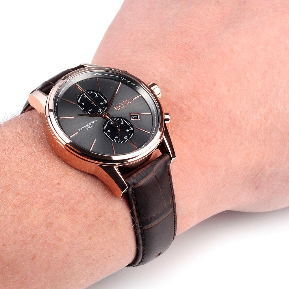 Часы Hugo Boss Classic 1513281