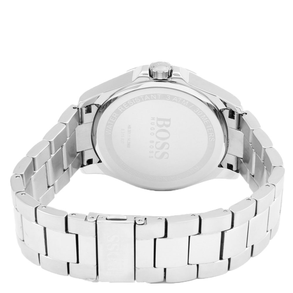 Часы Hugo Boss The James 1513533