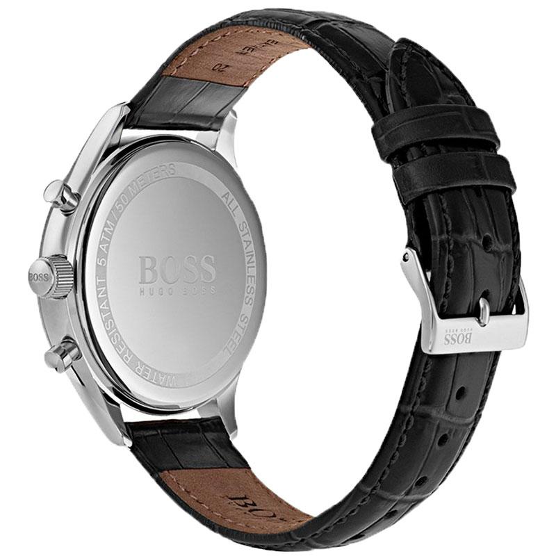 Часы Hugo Boss Companion 1513543