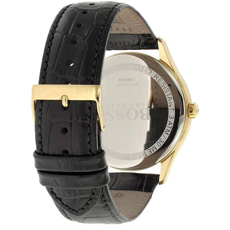 Часы Hugo Boss Governor 1513554
