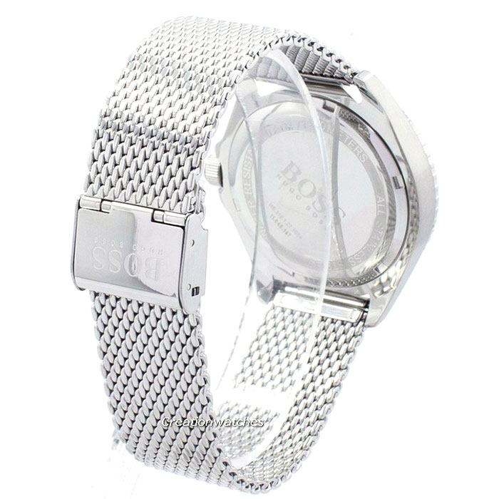 Часы Hugo Boss Contemporary Sport 1513571