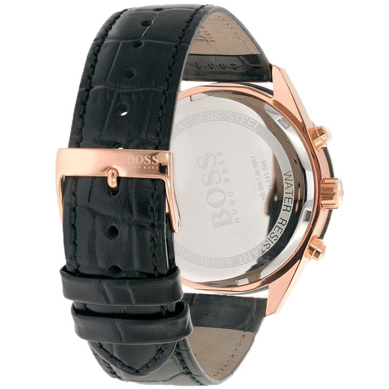 Часы Hugo Boss Talent 1513580