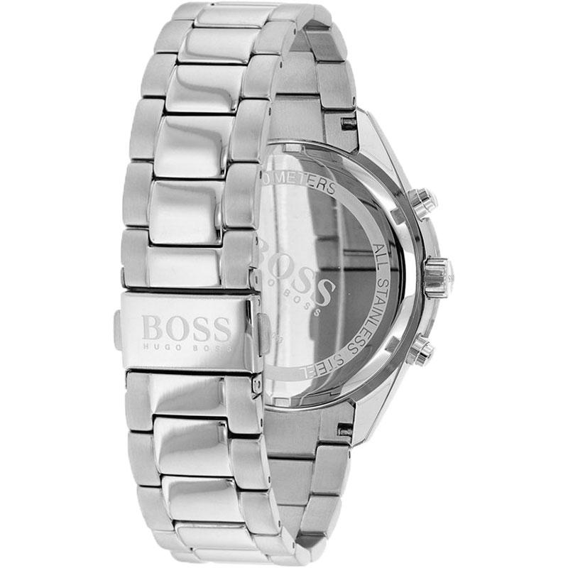 Часы Hugo Boss Talent 1513582