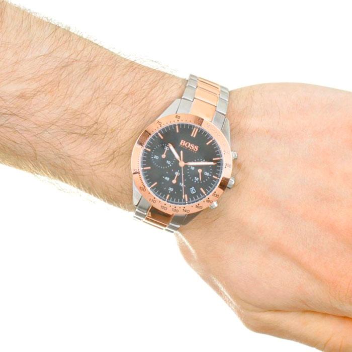 Часы Hugo Boss Contemporary Sport 1513584