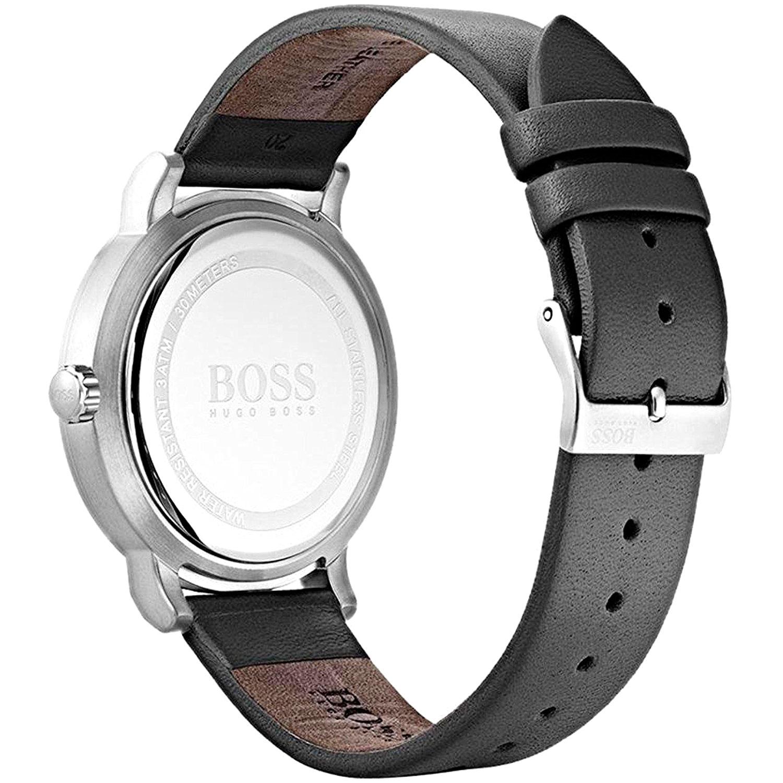 Часы Hugo Boss Modern 1513594