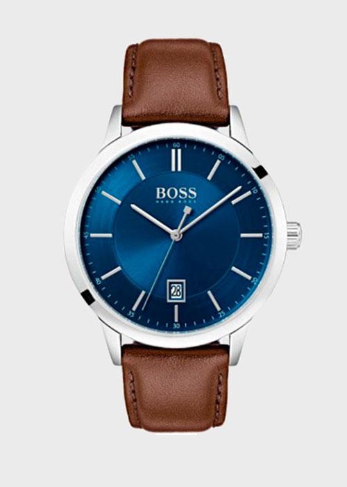 Часы Hugo Boss Classic 1513612