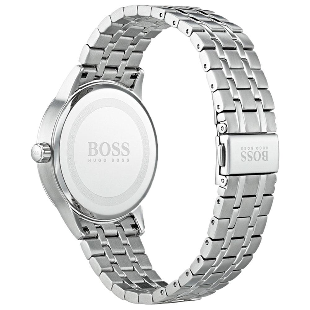 Часы Hugo Boss Officer 1513614