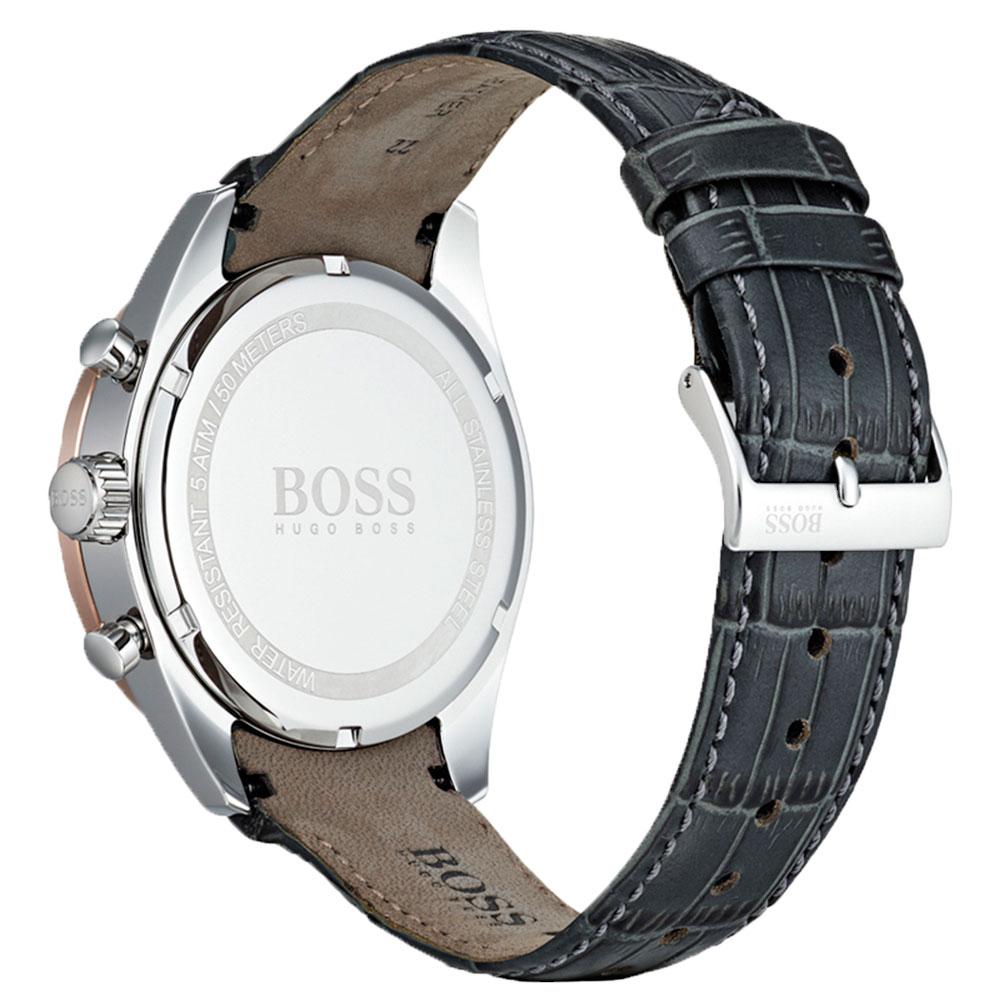 Часы Hugo Boss Trophy 1513628