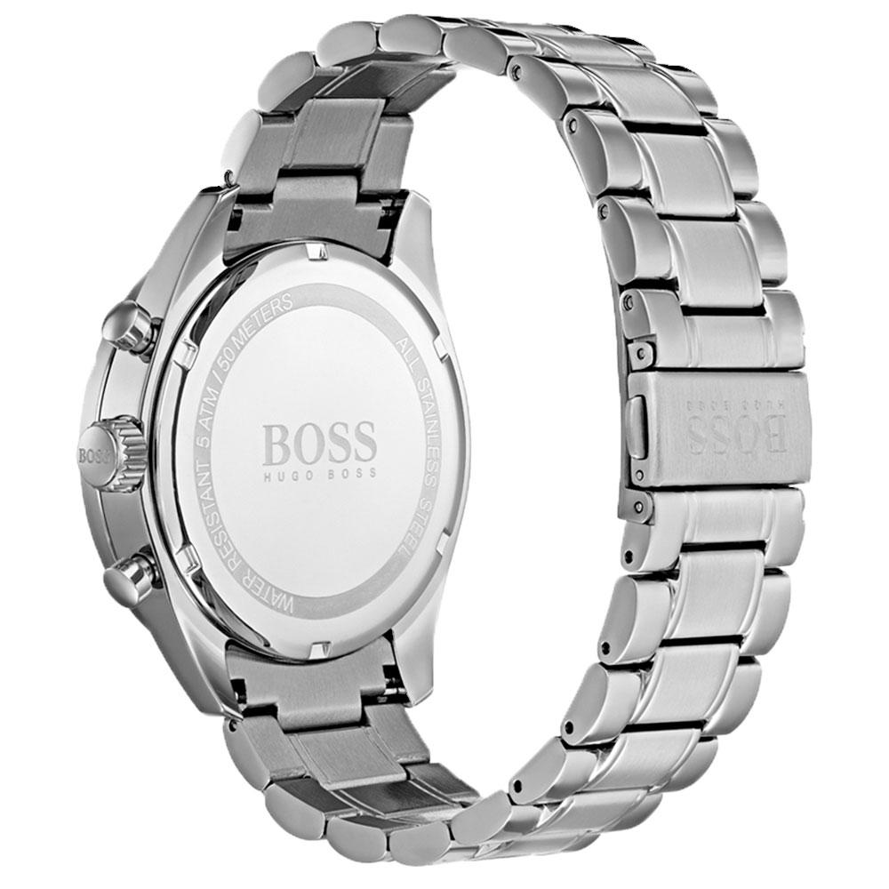Часы Hugo Boss Trophy 1513630