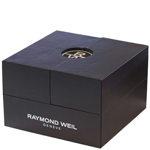 Часы Raymond Weil Maestro 2838-STC-00308