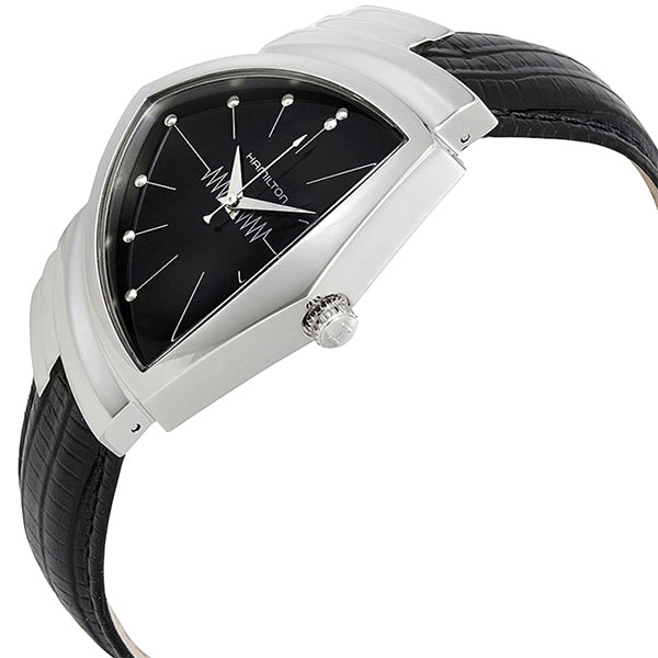 Часы Hamilton Ventura H24411732