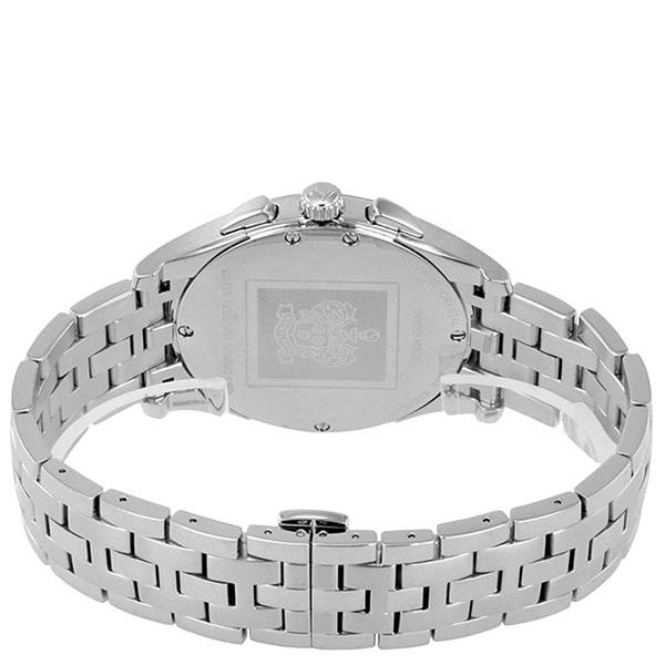 Часы Hamilton Jazzmaster Thinline H38612133