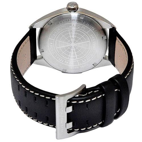 Часы Hamilton Khaki Field H68551733