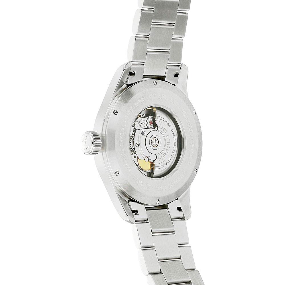 Часы Hamilton Khaki Field H70625133