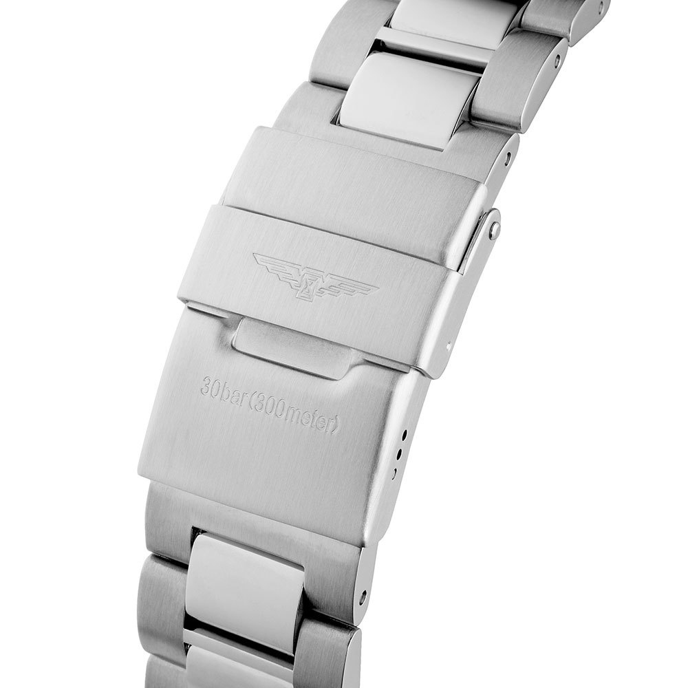 Часы Longines  HydroConquest L3.742.4.96.6