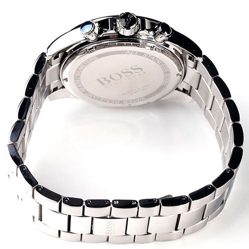 Часы Hugo Boss Contemporary Sport 1512963, фото