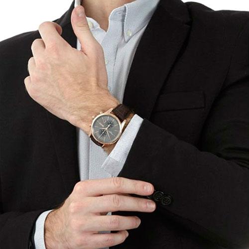Часы Hugo Boss Classic 1513281, фото