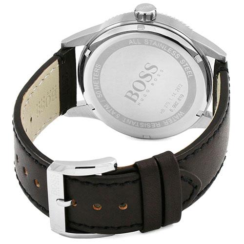 Часы Hugo Boss Contemporary Sport 1513330, фото