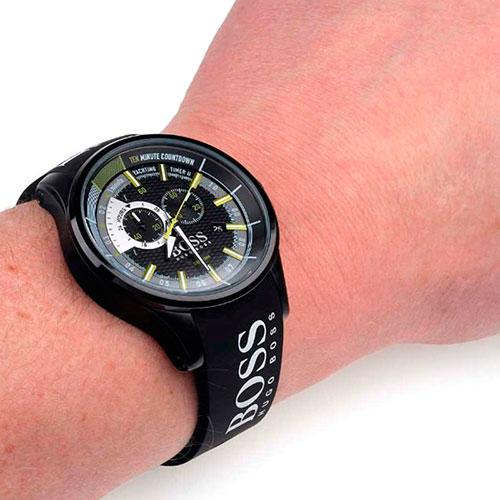 Часы Hugo Boss Contemporary Sport 1513337, фото