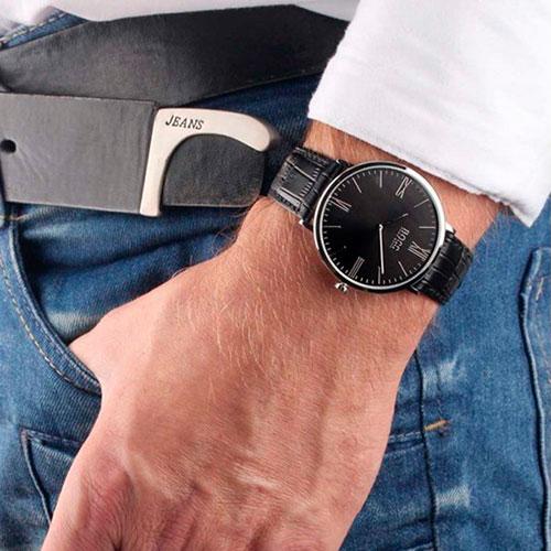Часы Hugo Boss Classic 1513369, фото