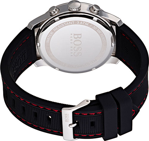 Часы Hugo Boss Contemporary Sport 1513525, фото