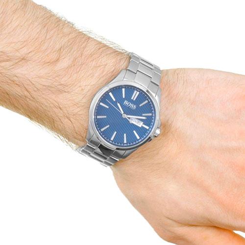 Часы Hugo Boss The James 1513533, фото