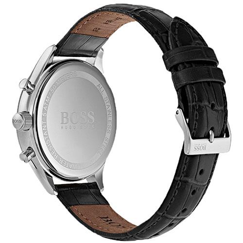 Часы Hugo Boss Companion 1513543, фото