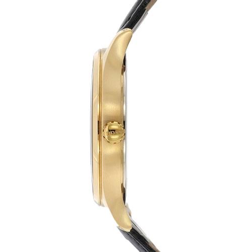 Часы Hugo Boss Governor 1513554, фото