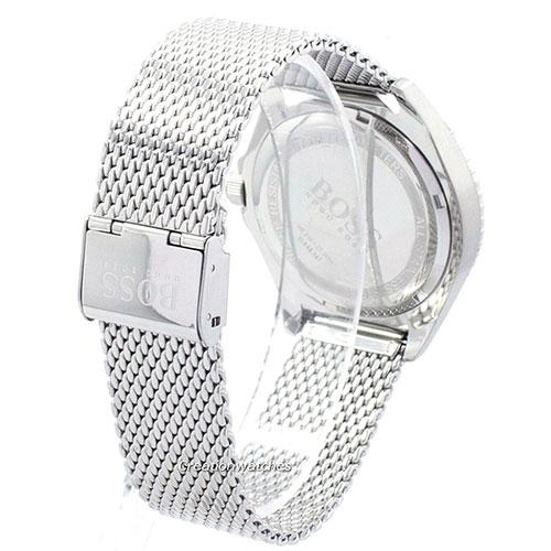 Часы Hugo Boss Contemporary Sport 1513571, фото