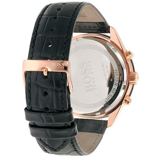 Часы Hugo Boss Talent 1513580, фото
