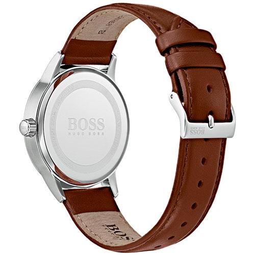 Часы Hugo Boss Classic 1513612, фото