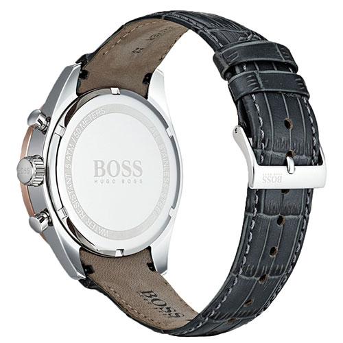Часы Hugo Boss Trophy 1513628, фото