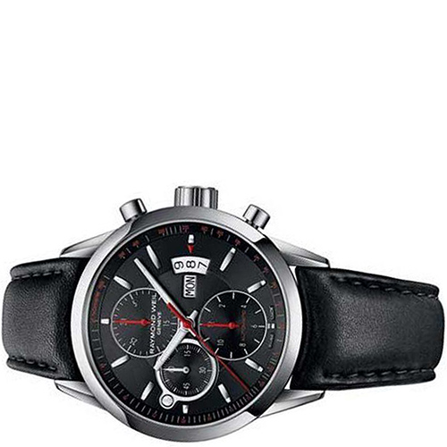 Часы Raymond Weil Freelancer 7730-STC-20041, фото