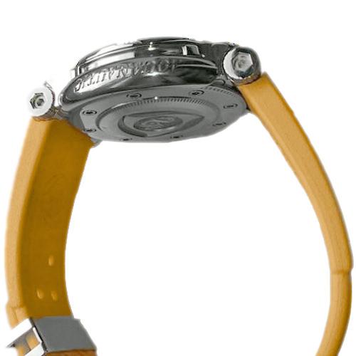 Часы Aquanautic Bara Cuda BCW30.06.NOS.R07, фото