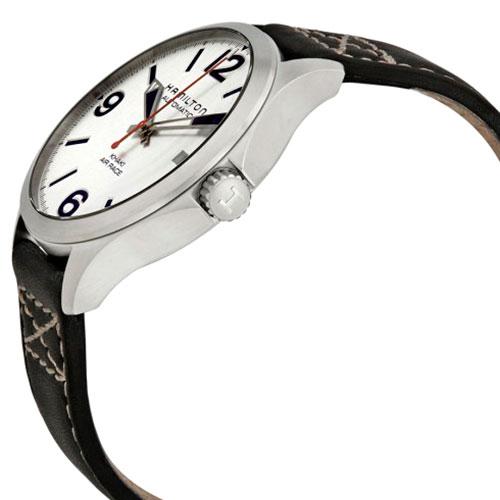 Часы Hamilton Khaki Aviation Air Race H76525751, фото
