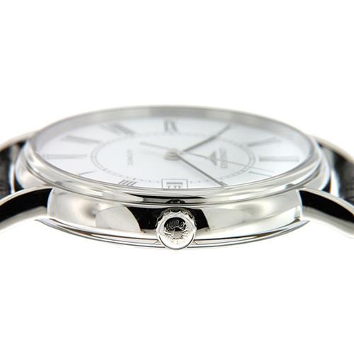 Часы Longines Présence L4.921.4.11.2, фото