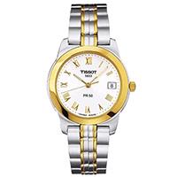 Часы Tissot PR 50 34.2.481.13, фото