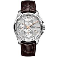Часы Hamilton Jazzmaster H32596551, фото